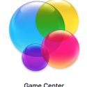 Parents Need To Watch Out For Apple's Game Centre