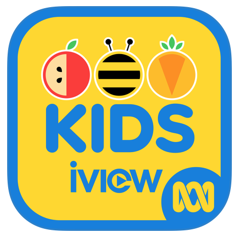 ABC KidsiView