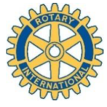 Frenchs Forest Rotary