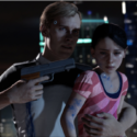 Detroit: Become Human – What Parents Need To Know