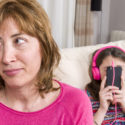 Ditch The Drama Around Kids Digital Devices