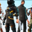 Fortnite: Battle Royal The Online Game Taking The Gaming World By Storm!