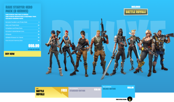pay to level up - what is fortnite rated in australia