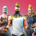 Parents losing $$$$ When their child spends V-Bucks on Fortnite