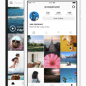 How To Set Instagram Privacy And Security Settings
