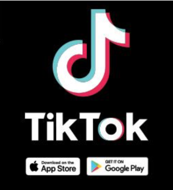 Is TikTok Safe For Kids? | The Cyber Safety Lady