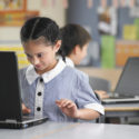 Parents Guide For Student BYOD Laptops