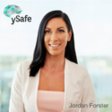 Digital Families Vod/Podcast with Jordan Foster from ySafe
