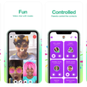 Facebooks Kids Messenger App