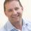 Brett Lee Former Undercover Cyber Detective – Predators Online & Your Kids