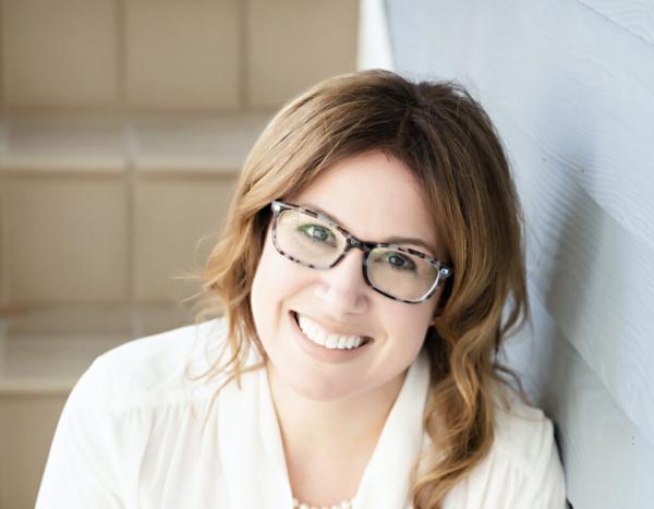 Professor Stacey Steinberg