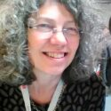 'Parenting for a Digital Future,' with Professor Sonia Livingstone