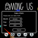 """Among Us"" Game New Restrictions For Safety"